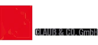 Firma Clauß & Co. GmbH Ihr Dachdecker in Stuttgart, Ludwigsburg und Leonberg / Rutesheim
